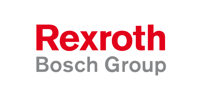 partnerlogo_bosch-rexroth